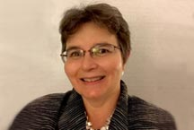 Carol J. Simon, PhD